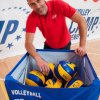 Volley Trend camp 2016 Panaguriste