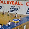 Volley Trend camp 2018 - Samokov